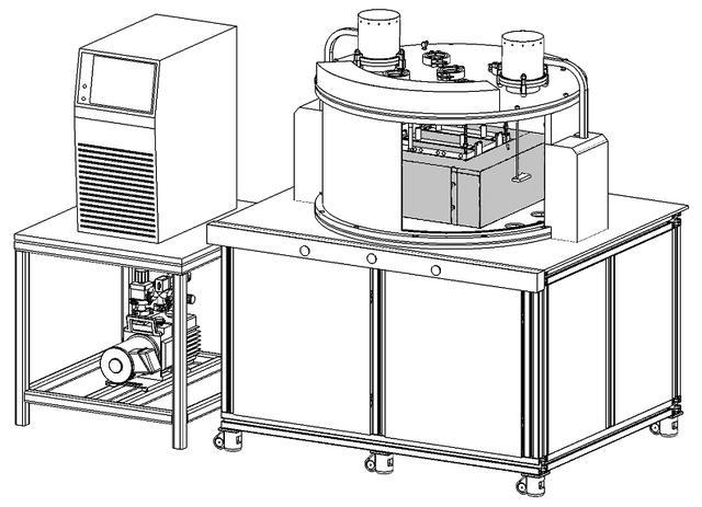 耐火隔熱材料熱性能測試:有效導熱係數與真導熱係數相互關係研究 - 每日頭條