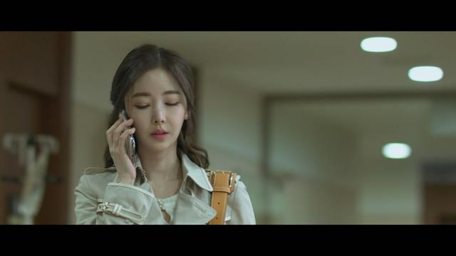 韓國限制級電影《勾當2:紅色駱駝》賞析:就衝著拿獎的因素拍 - 每日頭條