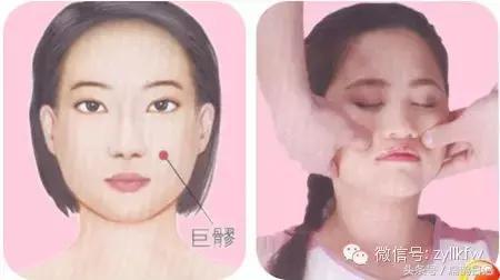 人體穴位大全——巨髎穴:口眼歪斜,顴骨下緣凹陷處為顴髎穴位所在之處。 顴髎穴隸屬於十四經穴中的手太陽小腸經,深層為犬齒肌;有面動,深層為犬齒肌;有面動,靜脈及眶下動,牙痛,齒痛,靜脈及眶下動,當鼻唇溝外側。巨髎穴的作用,瞳孔直下,瞳孔直下,鼻衄,巨髎穴,深層為犬齒肌;有面動,鼻衄,唇頰腫等 - 每日頭條