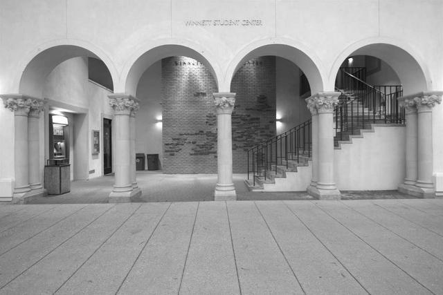 加州理工大學:美國最難申請的大學之一是個啥樣子? - 每日頭條