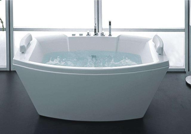 按摩浴缸十大品牌 - 每日頭條