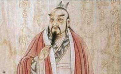 經商的看過來 揭秘大秦帝國中不世出的商賈傳奇:商祖白圭 - 每日頭條