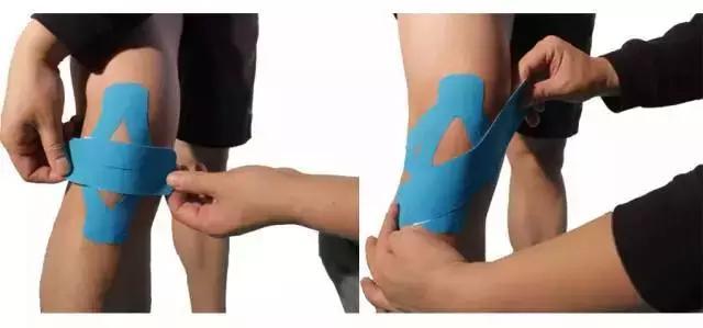 一個資深瑜伽人必須懂的膝關節保護——超詳細體式解讀 - 每日頭條