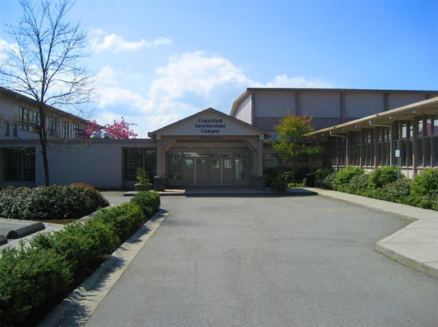 高中留學熱點溫哥華地區高貴林教育局 - 每日頭條