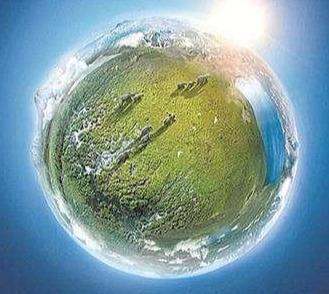 神奇自然界——奇特的單性繁殖 - 每日頭條