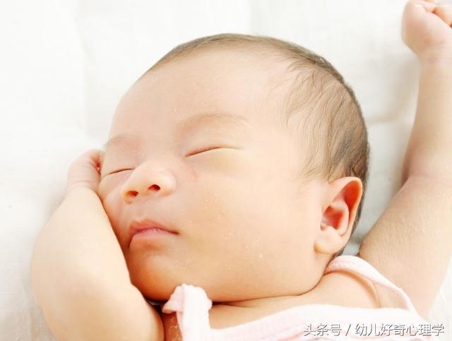 土醫:嬰幼兒尿黃 寶寶尿床怎麼辦 爸媽千萬不要打罵 - 每日頭條
