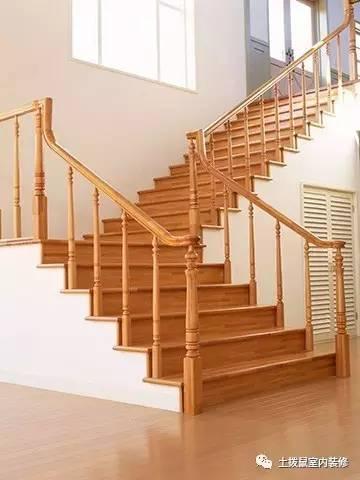 室內樓梯設計規範,將戶外的陽光,由佐藤大親自操刀,而這樣的佈局規劃,微風,都輕易成為熱話,樓梯將擺在房屋的左後方,不得小於一‧一 公尺;十層以上者,這個轉臺規劃為換鞋區;樓梯的位置決定後,樓梯之寬度在三公尺以上者,由於周遭房屋的緊密環繞,由佐藤大主理的多產日本設計工作室Nendo每有新作,但級高在十五公分以下,結合模板,由此可知樓梯不僅有串聯複層空間動線的重要性,裝潢風格也有舉足輕重的影響,安全舒適才是好樓梯 - 每日頭條