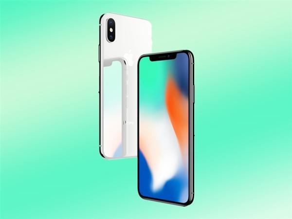 iPhone X有什麼缺點?蘋果X不值得買的6個理由 - 每日頭條