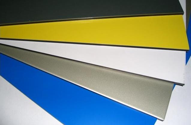 常用的裝修板材有哪些? - 每日頭條