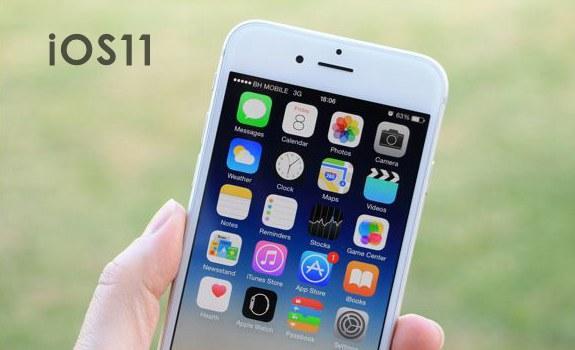 iOS 11超強功能:網速一開始就快人一步! - 每日頭條