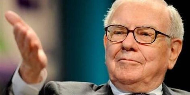 【轉】世界頂級股票期貨及外匯投資家--投資名言精粹