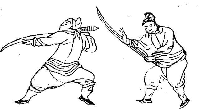 傳統武術:太極拳祖師究竟是誰? - 每日頭條