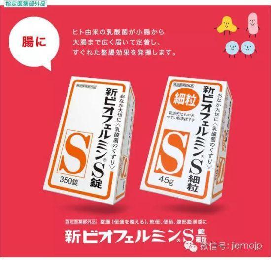 盤點年度日本十大旅遊人氣藥品榜單 - 每日頭條