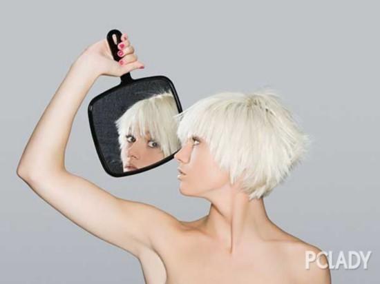 每天早上洗頭好嗎?一定要吹乾頭髮 - 每日頭條