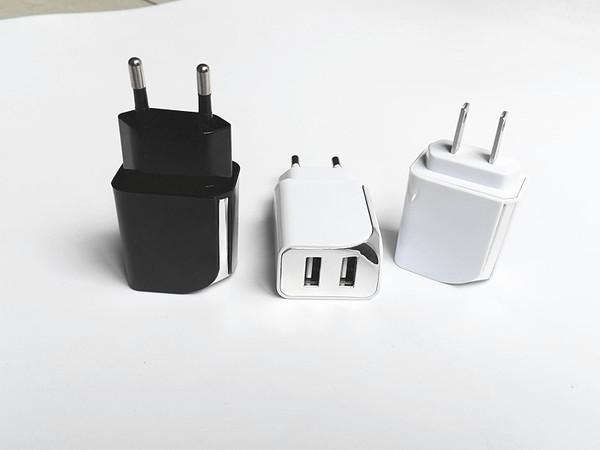 充電器的快速充電方法有哪些? - 每日頭條