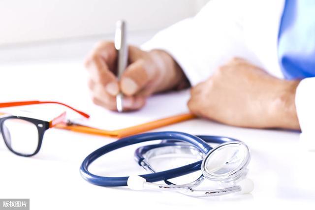 高血壓長期服藥,耳鳴,如果多次測出的血壓值都偏高,是怎麼回事? - 每日頭條