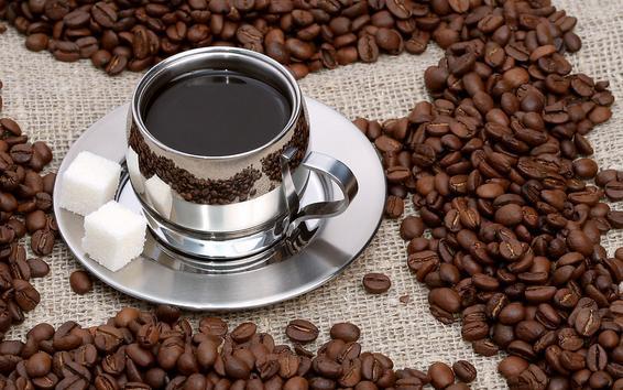 咖啡的好處和壞處 咖啡雖好不要貪杯哦 - 每日頭條