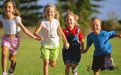 孩子發育期吃什麼長個 - 每日頭條