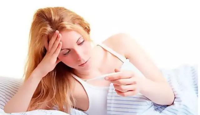 懷孕感冒怎麼辦 ?孕婦感冒咳嗽吃什麼好? - 每日頭條
