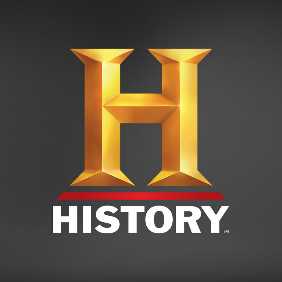 History Channel Know Your Meme