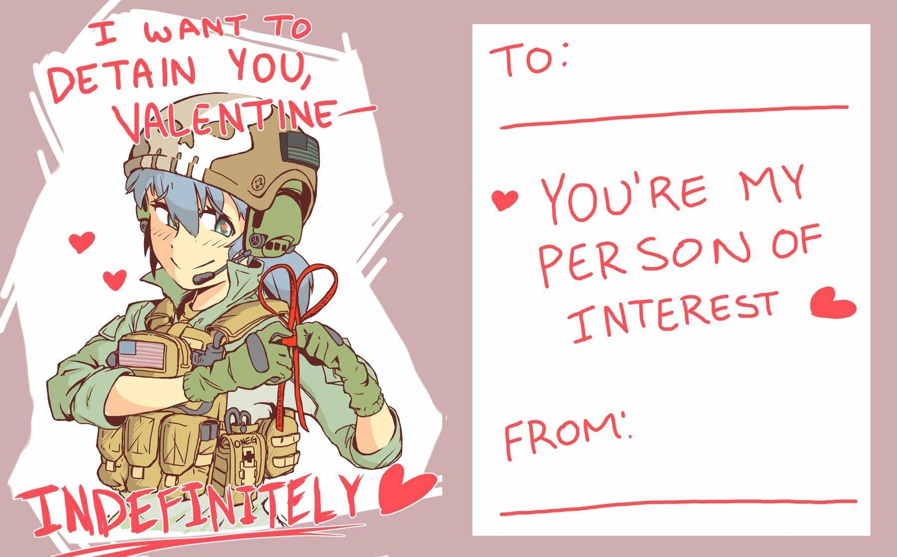 Valentine S Day E Cards