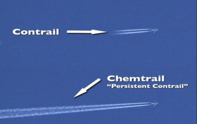 e79 - Pilots, Doctors and Scientists Tell the Truth About Geo-Engineering Chemtrails
