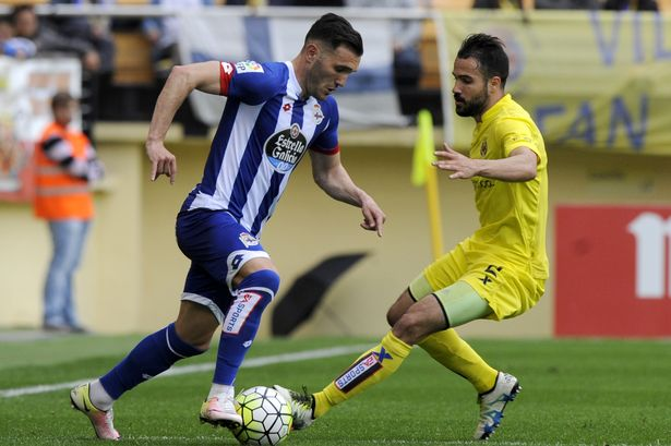 Image result for lucas perez hd