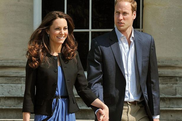 https://i2.wp.com/i1.mirror.co.uk/incoming/article131472.ece/ALTERNATES/s615/prince-william-and-kate-middleton-pic-pa-585542064.jpg
