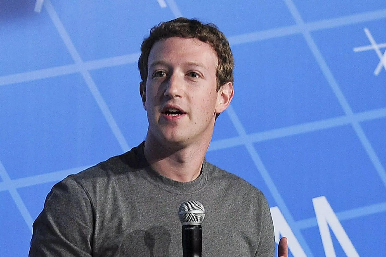 https://i2.wp.com/i1.mirror.co.uk/incoming/article3180114.ece/alternates/s2197/Mark-Zuckerberg.jpg