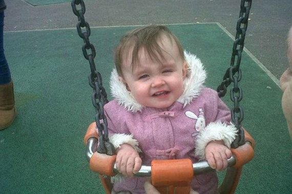 https://i2.wp.com/i1.mirror.co.uk/incoming/article3214931.ece/ALTERNATES/s1023/two-year-old-girl-died-from-a-suspected-heart-attack.jpg?resize=570%2C380