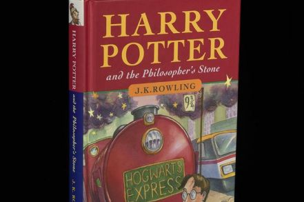 Image result for philosopher's stone book 37 thousand