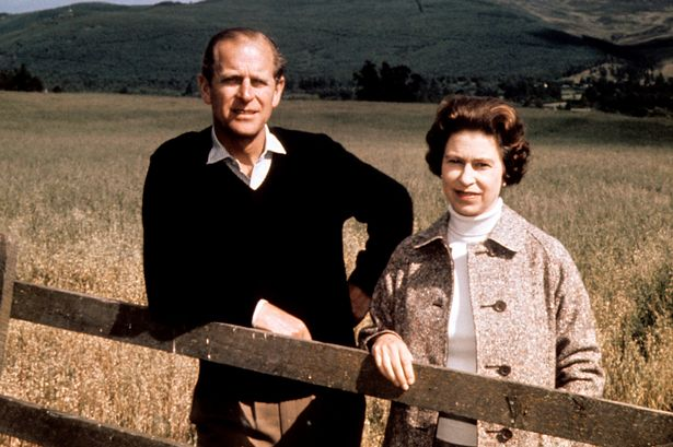 Image result for queen of england husband