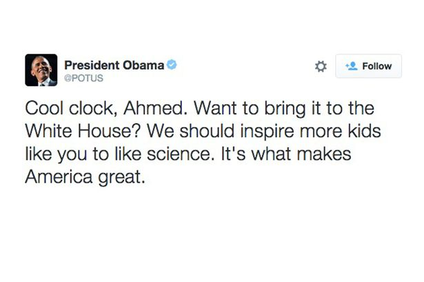 https://i2.wp.com/i1.mirror.co.uk/incoming/article6458391.ece/ALTERNATES/s615/barrack-obama-tweet-to-Ahmed-Mohamed.jpg