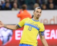Video: Thụy Điển vs Moldova