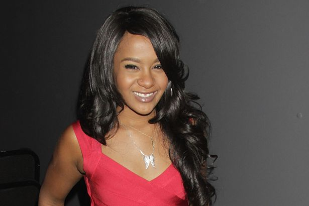 Bobbi Kristina Brown was the only daughter of Whitney Houston and Bobby Brown