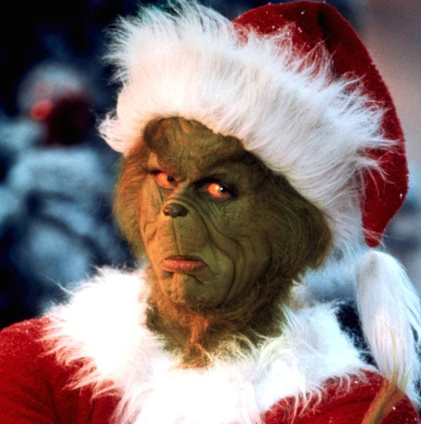 Best Christmas Movies To Watch In 2016 Top Films