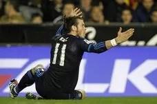 Valencia CF vs Real Madrid CF