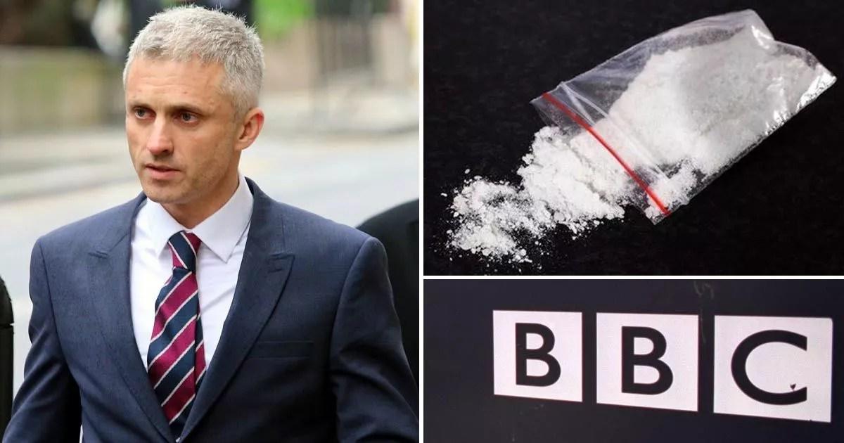 Image result for Alexander Parkin bbc images
