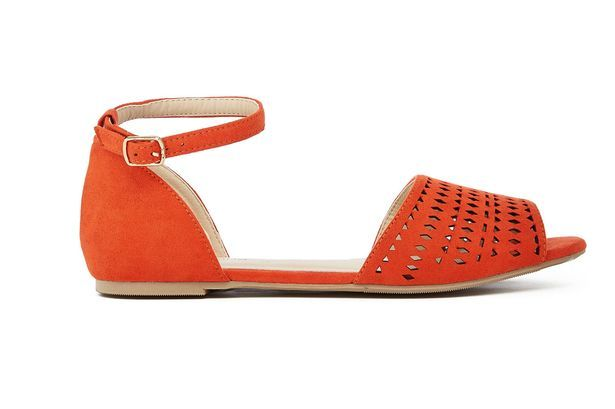 Debenhams Sandals