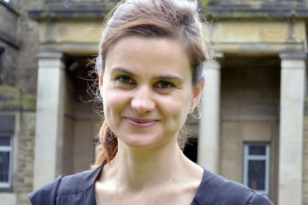 Image result for friends of jo cox