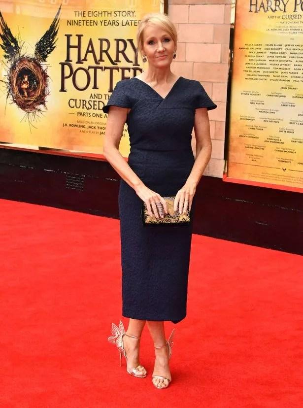 https://i2.wp.com/i1.mirror.co.uk/incoming/article8528318.ece/ALTERNATES/s615b/JK-Rowling.jpg