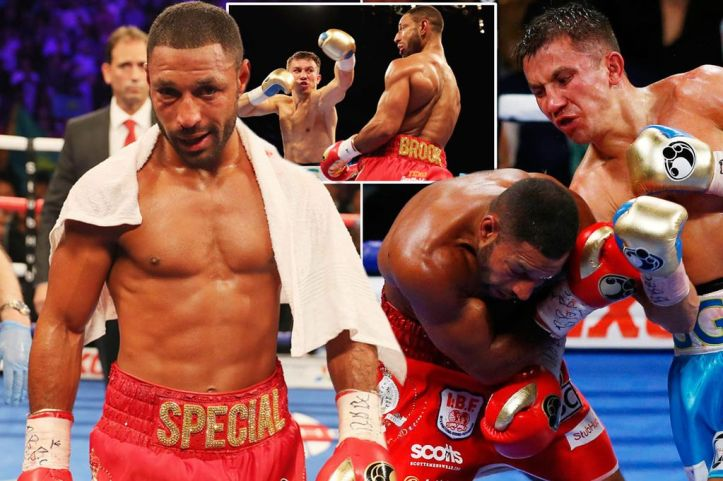 https://i2.wp.com/i1.mirror.co.uk/incoming/article8811435.ece/ALTERNATES/s1023/Kell-Brook-is-defeated-by-Gennady-Golovkin-MAIN.jpg?w=723