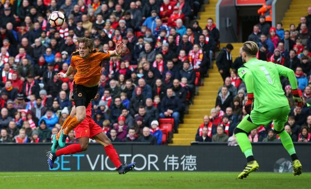 https://i2.wp.com/i1.mirror.co.uk/incoming/article9710125.ece/ALTERNATES/s615b/Liverpool-v-Wolverhampton-Wanderers-The-Emirates-FA-Cup-Fourth-Round.jpg