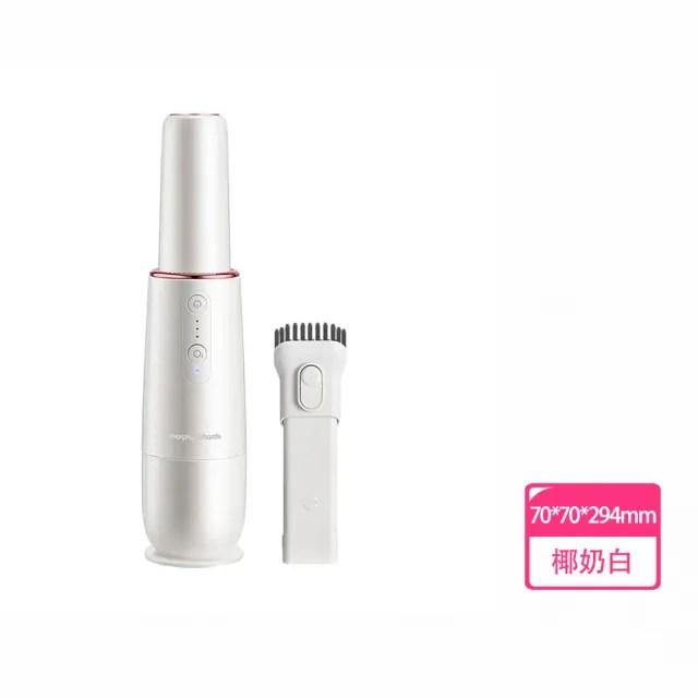 【車車屋】全球唯一 雙效車用臭氧吸塵器