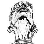 Op-Ed: Gitmo Is Killing Me
