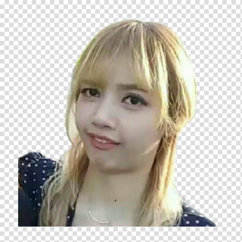 Blackpink Lisa Cries In Moonshot Thailand Youtube