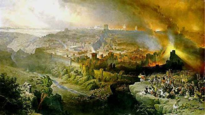 H άλωση της Κωνσταντινούπολης από τους Λατίνους (1204) και η ...