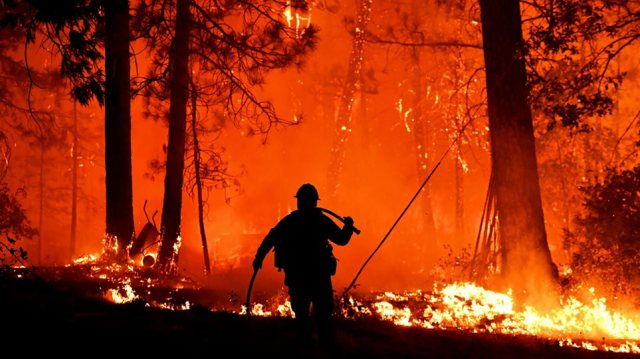 californiafires0