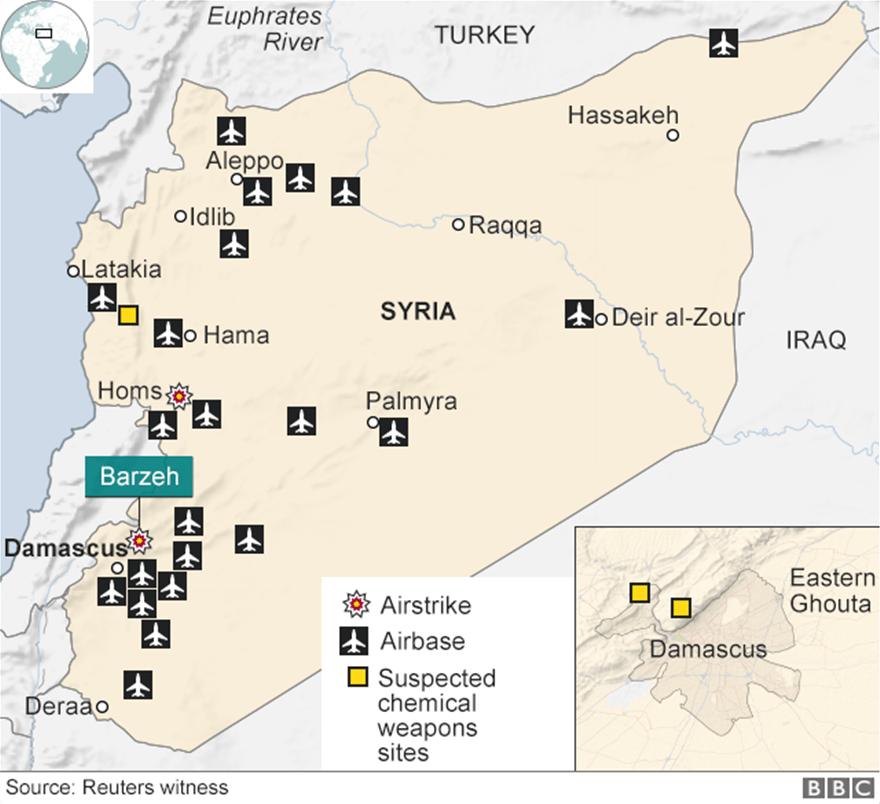 map_strikes