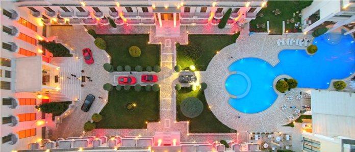 Epirus_Palace_Ferrari_Drone_16